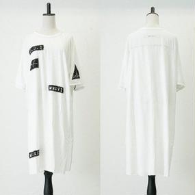 【SALE】au43-05op02-02/White