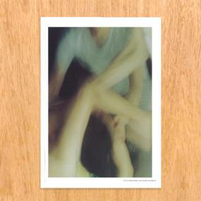 走幻 / Sogen ポスター [SOGEN/04]