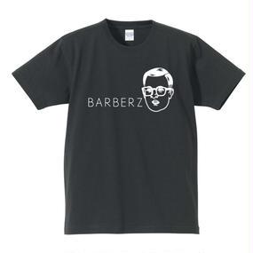 BARBERZ ORIGINAL BLACK
