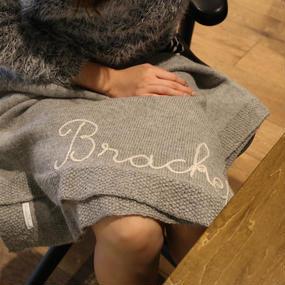 ブラケットのブランケット(gray)