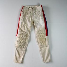 MX  Trouser