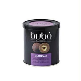 チョコフルーツ ジャンドゥージャ 100g