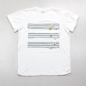 Tシャツ you!(専用ハンガー付き)