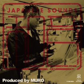 WAON produced bY MURO