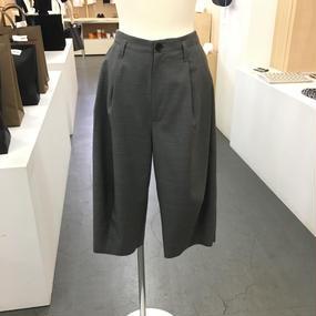 my beautiful landlet / pants / WM03-PT171032