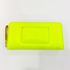 Stitchandsew / wallet(LW60)