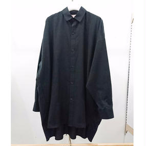 mint designs / WIDE SHIRT / 30171-ST7F15