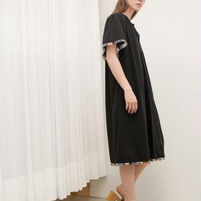 BOESSERT/SCHORN / Dress / 4(C)(S)