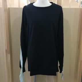 FACETASM / Tシャツ / CHG-TEE-UII