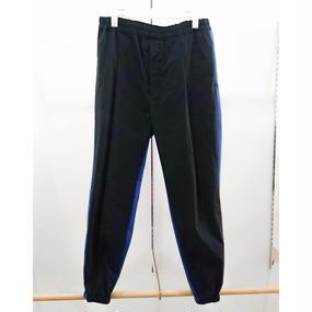 Edwina Horl / Pants / 21(C)(M)