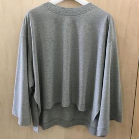 Edwina Horl / Tシャツ / EH34TS-02-22B