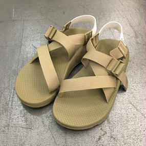 Graphpaper  / Chaco for Graphpaper Sandals /  GM17-S-601