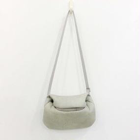 macromauro / Grain N-2(tony bob mini)