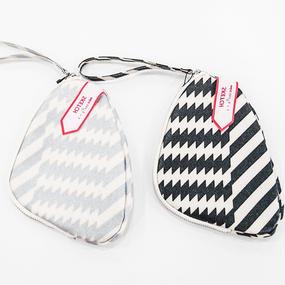 SKETCH mint designs / CALDER POUCH / 30173-MD6MD05