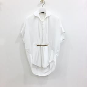 sakayori. / 半袖シャツ / SS−B004
