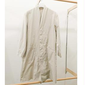 COSMIC WONDER / 有機栽培綿の仕事着 / 05CW06038-2
