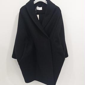 REALITY STUDIOS / Xiong coat / 32(XS-S)
