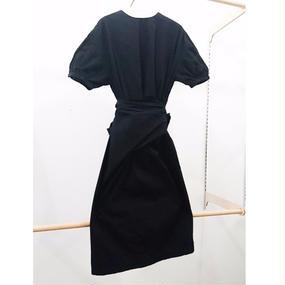 COSMIC WONDER / 巻きドレス / 05CW17116-2