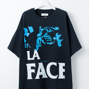FACETASM / BIG TEE3 / ZUK-1030-05