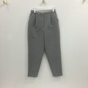 muller of yoshiokubo / NEP PANTS / MLF15415