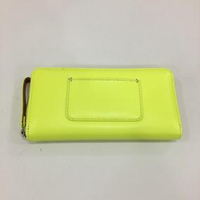 StitchandSew / wallet / LW60
