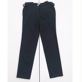 aquvii wardrobe / control pants