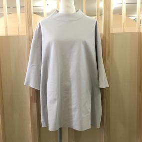 VOAAOV / Tシャツ / VOT-018