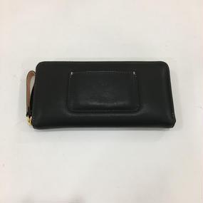 StitchandSew / wallet / LW501