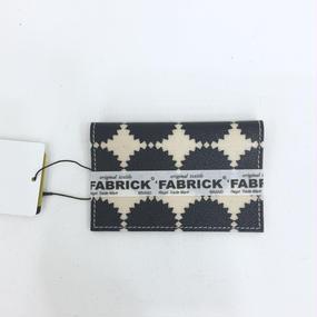 SKETCH mintdesigns / CARD CASE / MD−28SSP-MD1