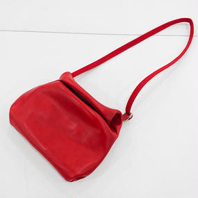 macromauro / tony bob mini(RED)