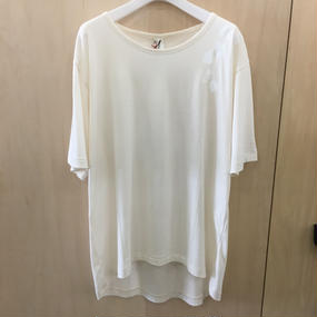 Edwina Horl / Tシャツ / EH34TS-01-21A
