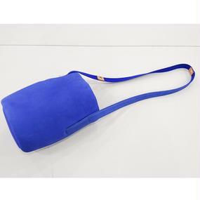 macromauro / Elk-N5.5 Grain(blue)
