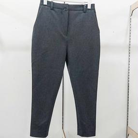 YAECA / 2way pants (tight) / 176214