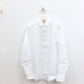 SKETCH mintdesigns / SHIRTS / MD−28SSP−S1