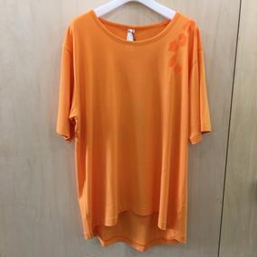 Edwina Horl / Tシャツ / EH34TS-01-21D