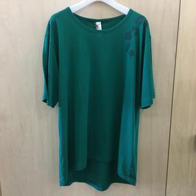 Edwina Horl / Tシャツ / EH34TS-01-21E
