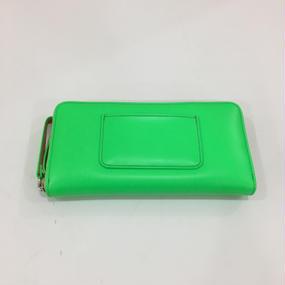 StitchandSew /wallet /LW60