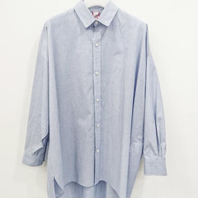 SKETCH mint designs / COLLAGE SHIRT / 30173-ST2TF2