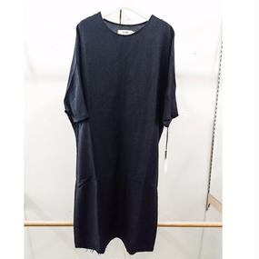 KLOKE / MAGNITUDE DRESS / 26(A)(S)