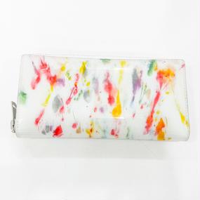 macromauro / pint wallet jumbo