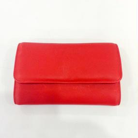 Stitchandsew /wallet (FW501)