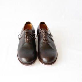formeフォルメ / ホールカットシューズWhole Cut Shoes / fo-16006