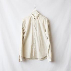 Bergfabel バーグファベル / Tyrol shirt チロルシャツ / bfm-16008