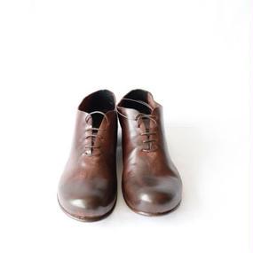 Reinhard plank レナードプランク/  ピッピシューズPIPPI shoes  /rp-16019