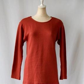 Marceauマルソー / 画家TシャツPainter T-shirt / jm-15002