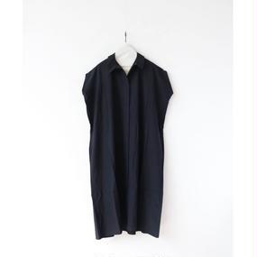 Bergfabel バーグファベル / Bell dressベルドレス/ bfw-17007