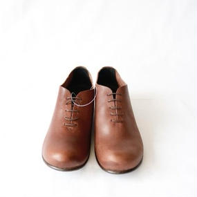 Reinhard plank レナードプランク/  ピッピシューズPIPPI shoes  /rp-16020