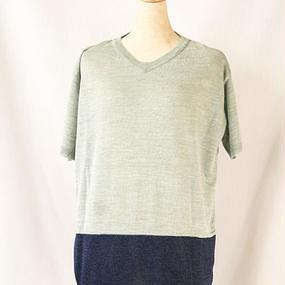 Dulcamara ドゥルカマラ / Tシャツ / dl-14004