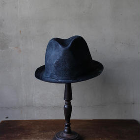 Reinhard plank レナードプランク/  帽子 BONA STRAW  / rp-17006