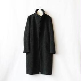 golem ゴレム /  オーバーコートOver-coat / go-16010